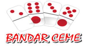 Read more about the article Pemain Judi Online Bisa Menjadi Bandar Pada Game Ceme Online