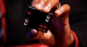 Daftar Judi Ceme Online dan Rasakan Sensasi Permainan Seru