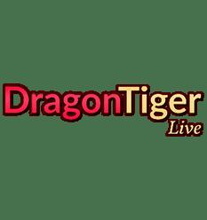 Kenali Jenis Taruhan Pada Permainan Dragon Tiger Online