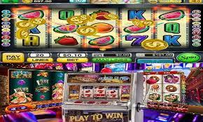 Read more about the article Cara Mencari Situs Judi Slot Online Yang Aman Dimainkan
