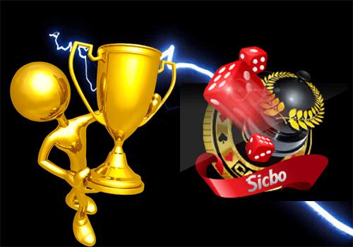 Banyak Keuntungan Yang Didapatkan Dari Bermain Sicbo Online