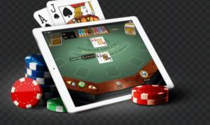 Kenali Permainan Fair Game Dari Judi Casino Online