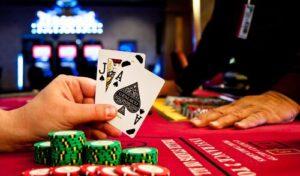 Read more about the article Kenali Game Judi Blackjack Online Yang Sangat Simpel