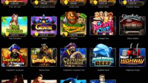 Read more about the article Bermain Slot Online Dengan Bijak Untuk Mendapatkan Jackpot