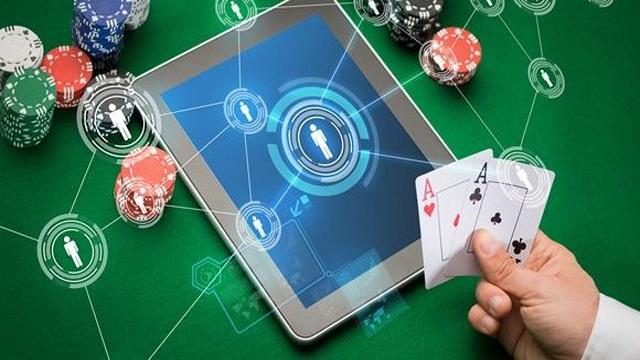 Read more about the article Bermain Casino Online Dengan Agen Judi Terpercaya