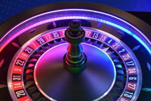 Read more about the article Langkah Yang Harus Dipahami Untuk Bermain Roulette Online
