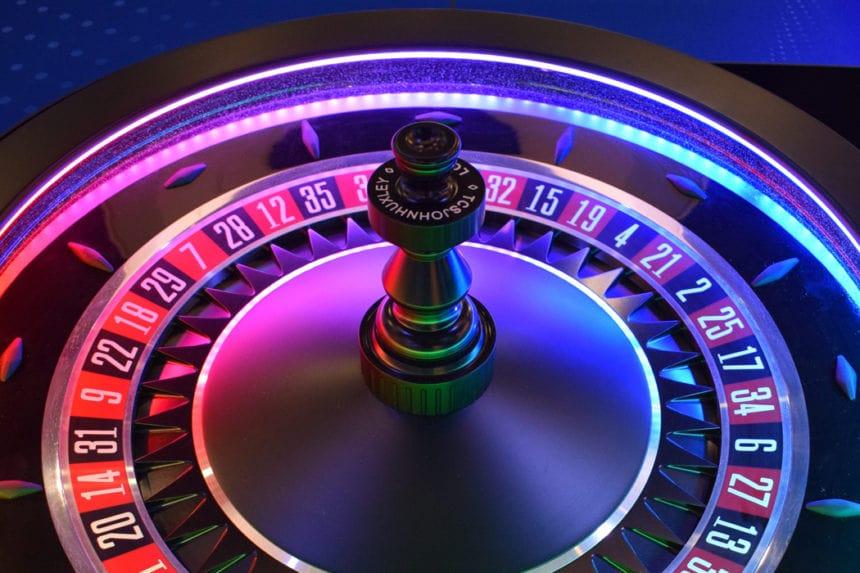 Langkah Yang Harus Dipahami Untuk Bermain Roulette Online