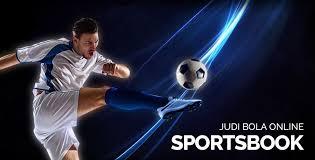 Read more about the article Trik Memasang Taruhan Pada Situs Judi Bola Online