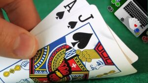 Read more about the article Beberapa Istilah Yang Ada Pada Permainan Blackjack Online