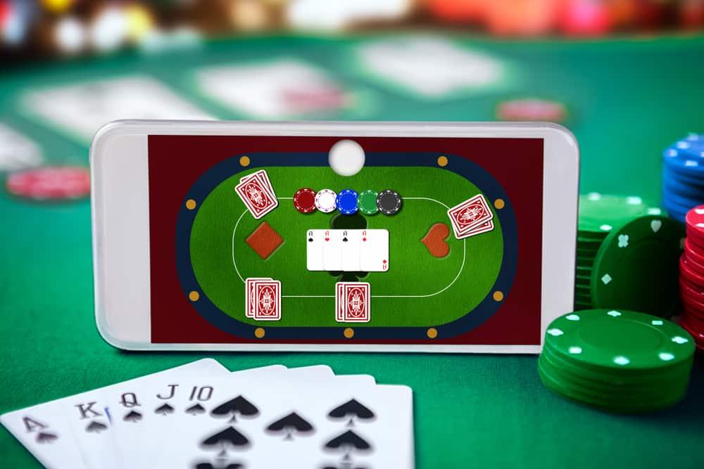 Read more about the article Pelayanan Fasilitas Yang Ada Pada Situs Poker Online